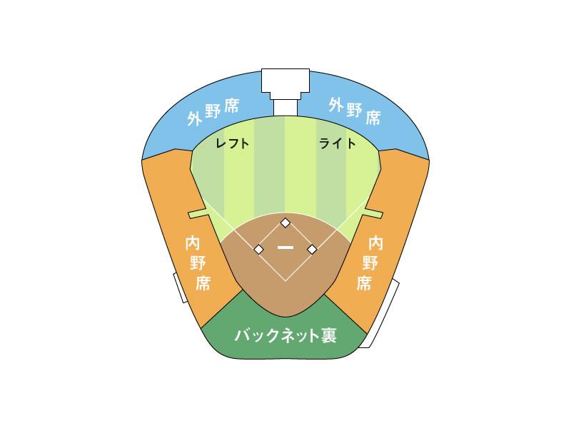 http://nxpg.net/blog/wp-content/uploads/2014/10/kyujyo.jpg