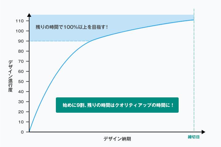 20161202blog_image06