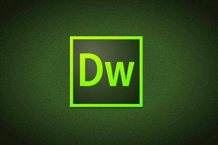 【Dreamweaver】特定のサイトだけ「キャッシュを消しても」重い時の対処方法。