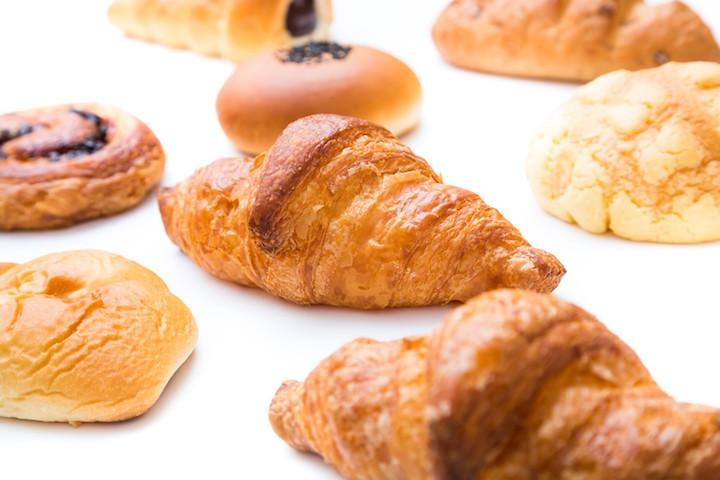 神戸市西区民が教えたい、地元のパン屋さん4選!