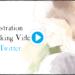 イラストメイキング動画をTwitterにアップしてみよう!【Windows】
