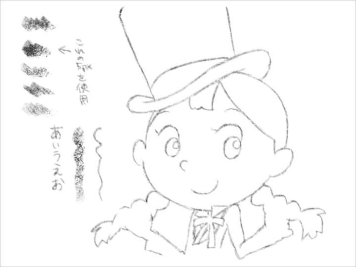 TOKIAME