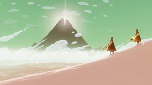 journey (1)