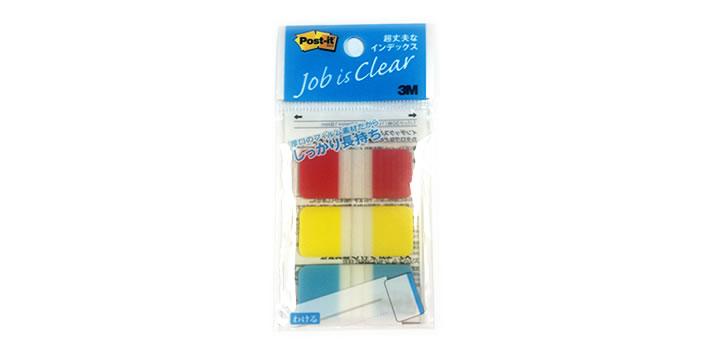 job01