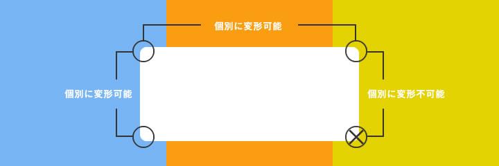 20160624blog_image12