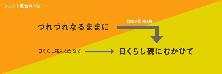 20160624blog_image15