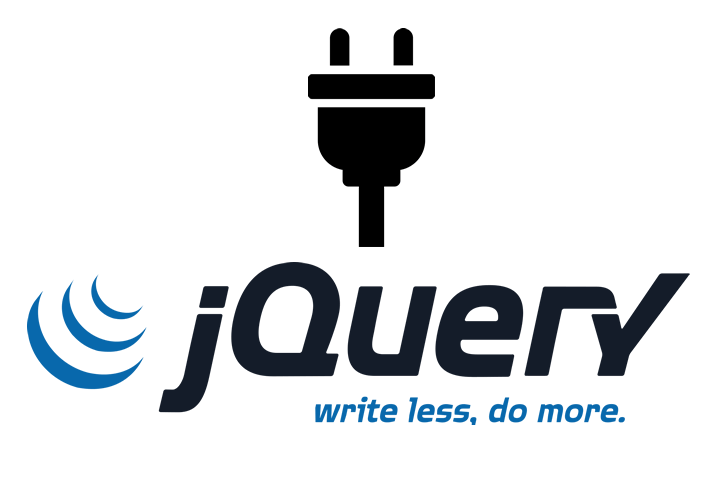 jQueryプラグインのイメージ
