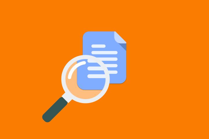 作業効率アップ! ファイル検索ソフトのススメ。【Windows】